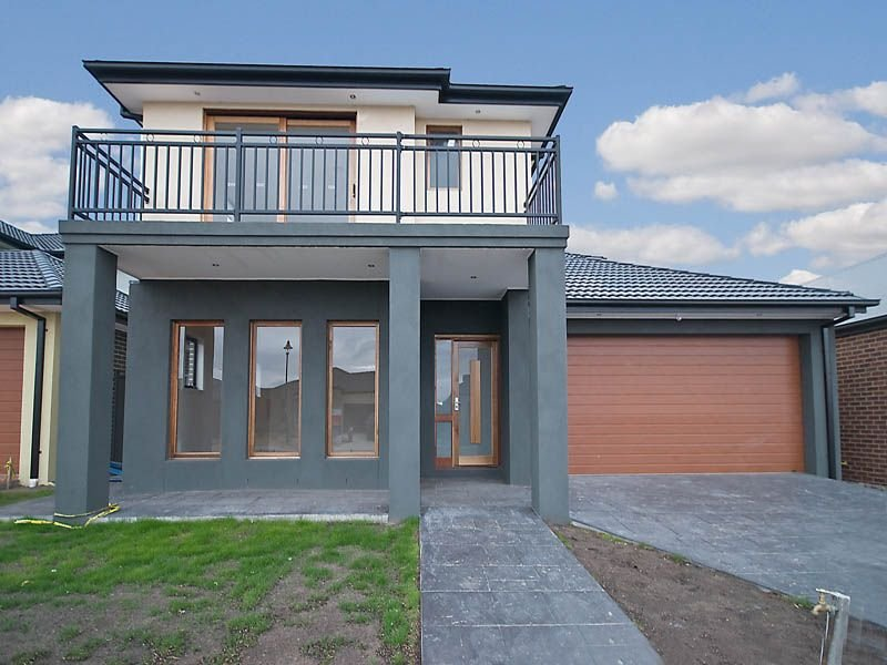 27 Mallacoota Way, Craigieburn, Vic 3064