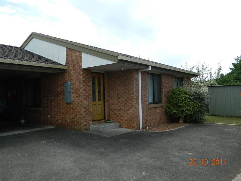 4/72 Upper Maud Street, West Ulverstone, Tas 7315