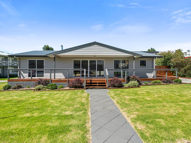8 Gum Court, Apollo Bay, Vic 3233