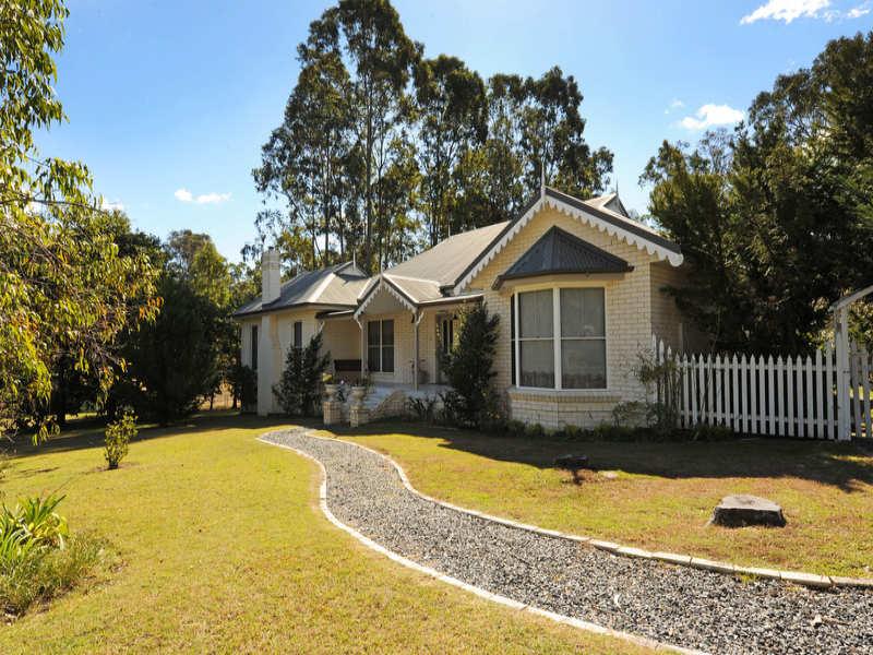 19 Edward Ogilvie Drive, Clarenza, NSW 2460
