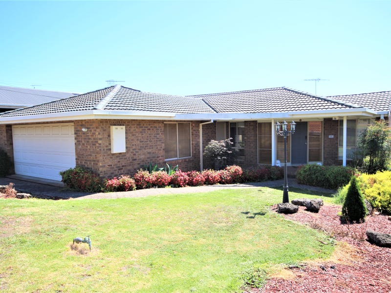 63 Leila  Crescent, Bell Post Hill, Vic 3215