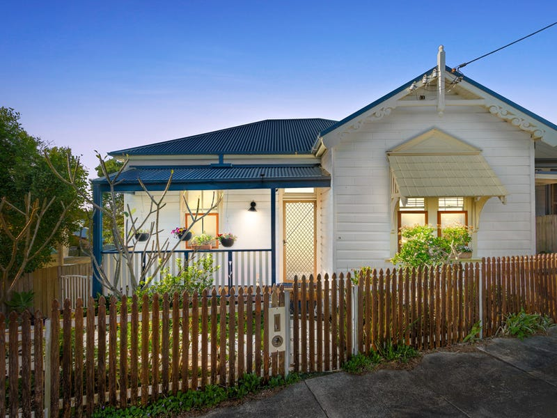 76 Henry Street, Tighes Hill, NSW 2297