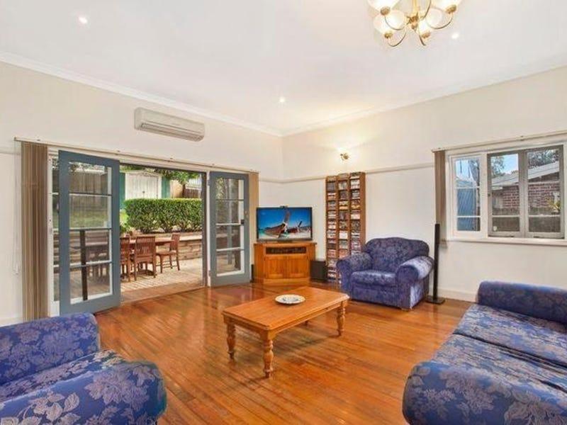 86 Chatham Road, Denistone, NSW 2114