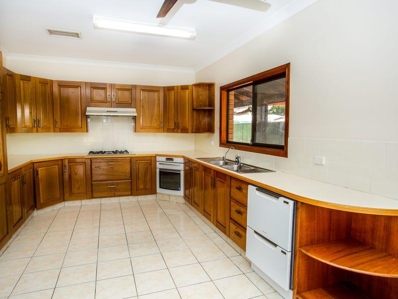 4 Samsa Street, Mount Isa, Qld 4825
