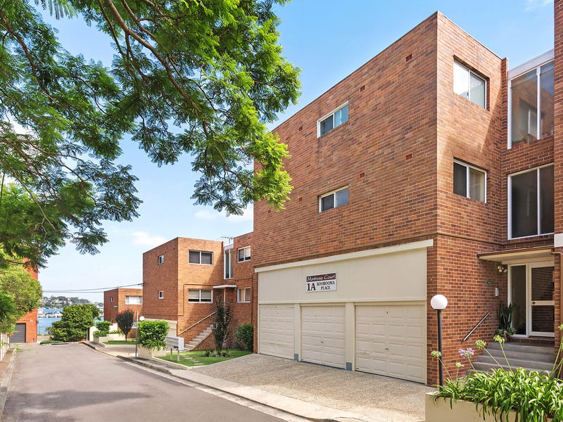 5/1A Koorooma Place, Sylvania, NSW 2224