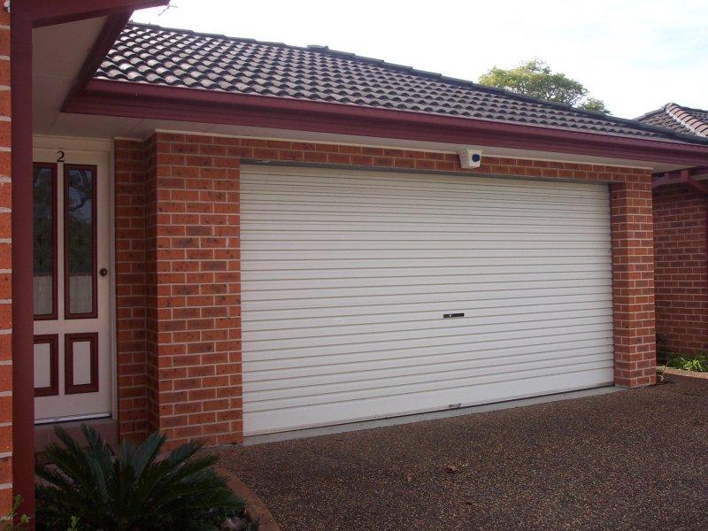 2/4 Hill Street, Glendale, NSW 2285