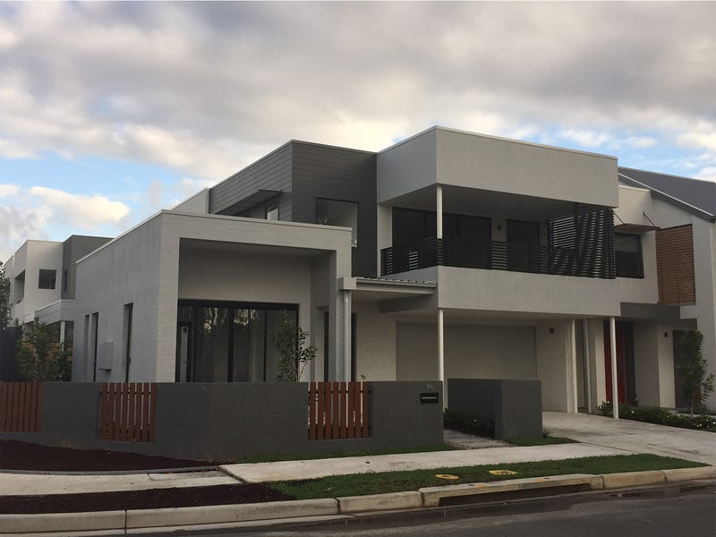 106 Greenbank Drive, Blacktown, NSW 2148