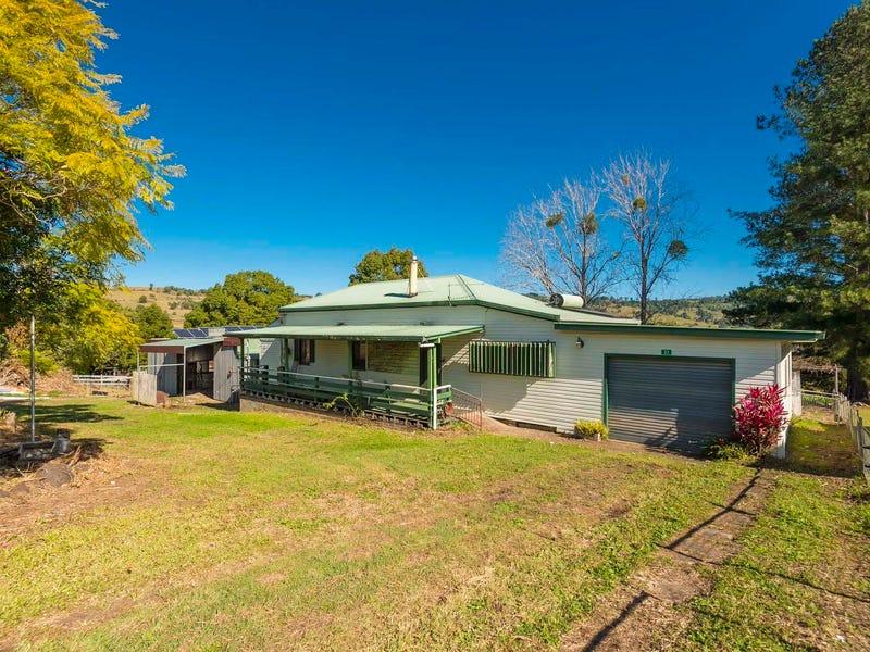 33 Duncan Road, Numulgi, NSW 2480