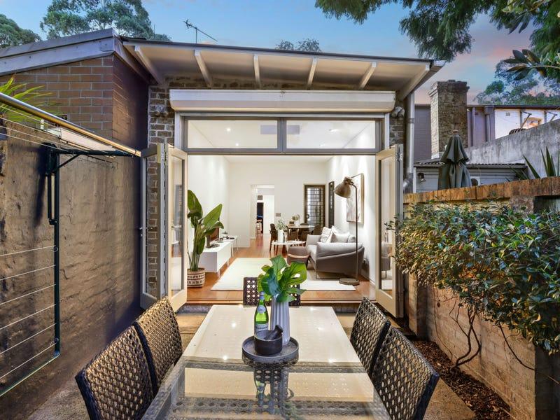 83 Boronia Street, Redfern NSW 2016