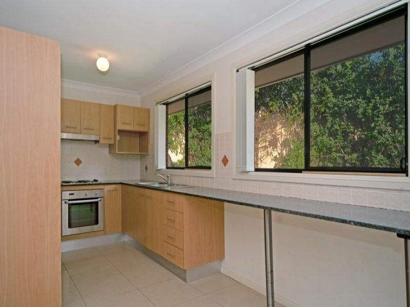 1/35 Cutler Drive, Wyong, NSW 2259