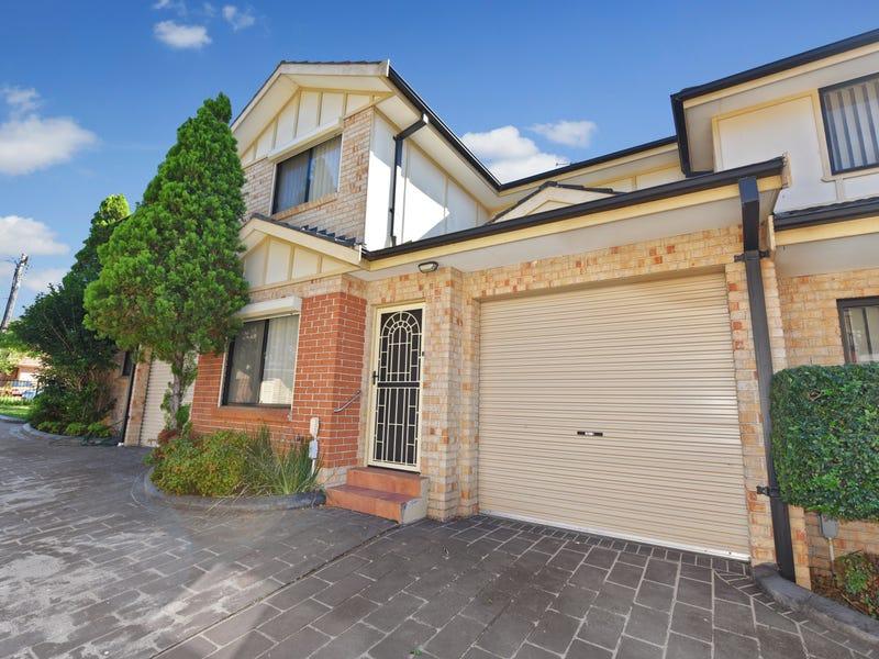 2/3-5 Lyndon Street, Fairfield, NSW 2165