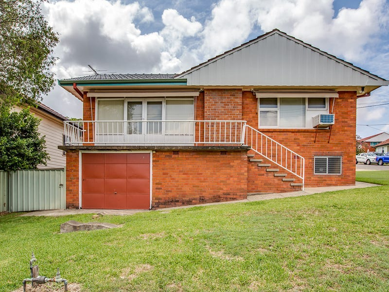 53 Longworth Avenue, Cardiff, NSW 2285