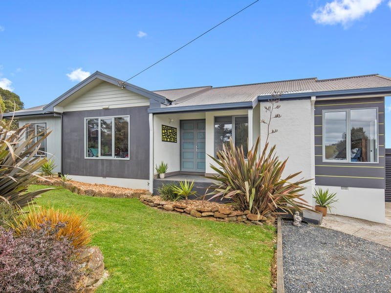 1616 Murchison Highway, Yolla, Tas 7325
