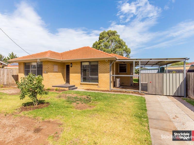 51 Old Geelong Road, Laverton, Vic 3028