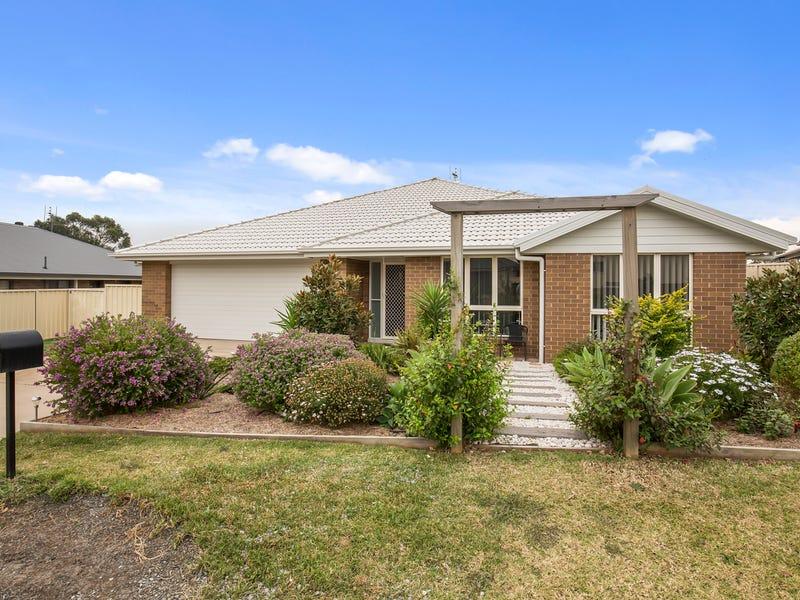 6 Vikki Avenue, Rutherford, NSW 2320