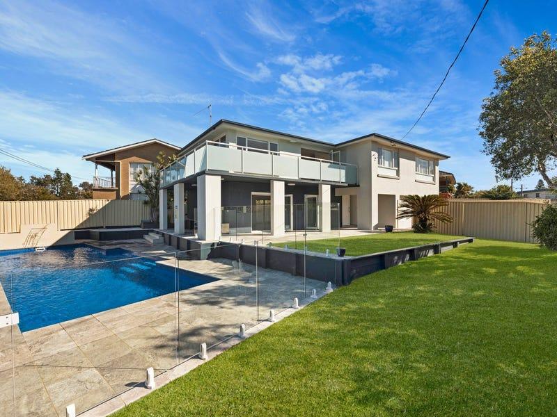 134 Swadling Street, Toowoon Bay, NSW 2261
