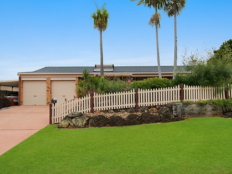 1 Wattle Crescent, East Ballina, NSW 2478