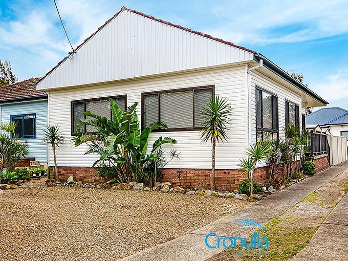 99 Torres Street, Kurnell, NSW 2231