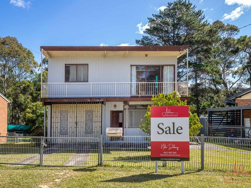 17 Palana Street, Surfside, NSW 2536