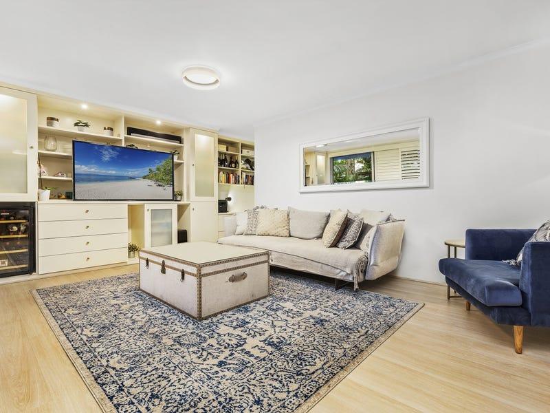 13/390 Miller Street, Cammeray, NSW 2062