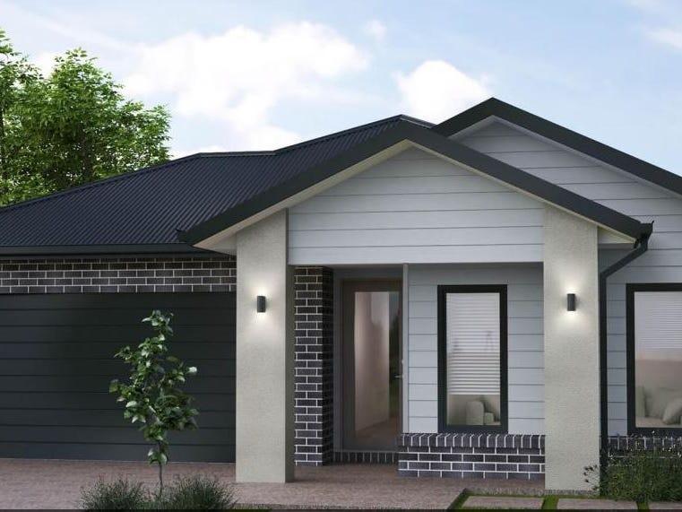 210 Provenance Estate - Huntly - Bendigo, Huntly, Vic 3551