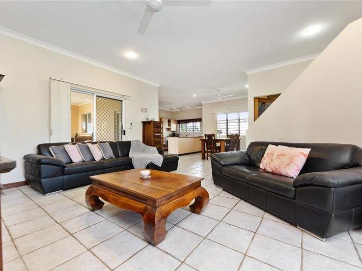 12 Montgomerie Street, Coconut Grove, NT 0810