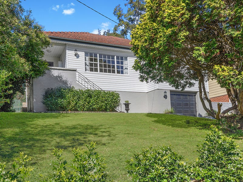 225 Park Avenue, Kotara, NSW 2289