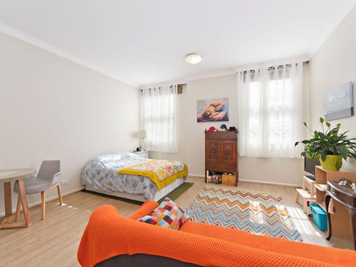 107/1 Phillip Street, Petersham, NSW 2049