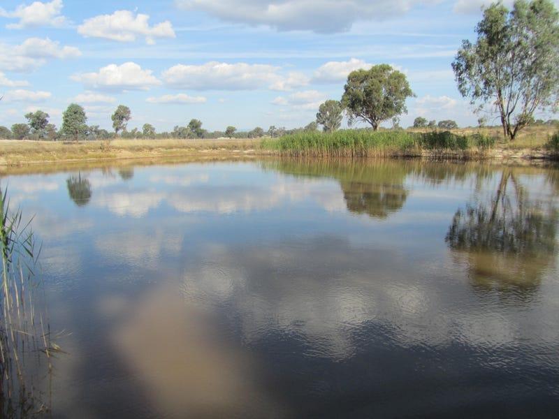 Wangaratta-Kilfeera Rd, Laceby, Vic 3678
