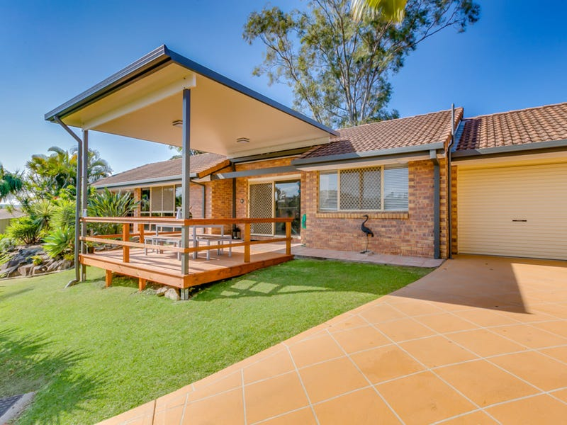 8 Millswyn Court, Carrara, Qld 4211