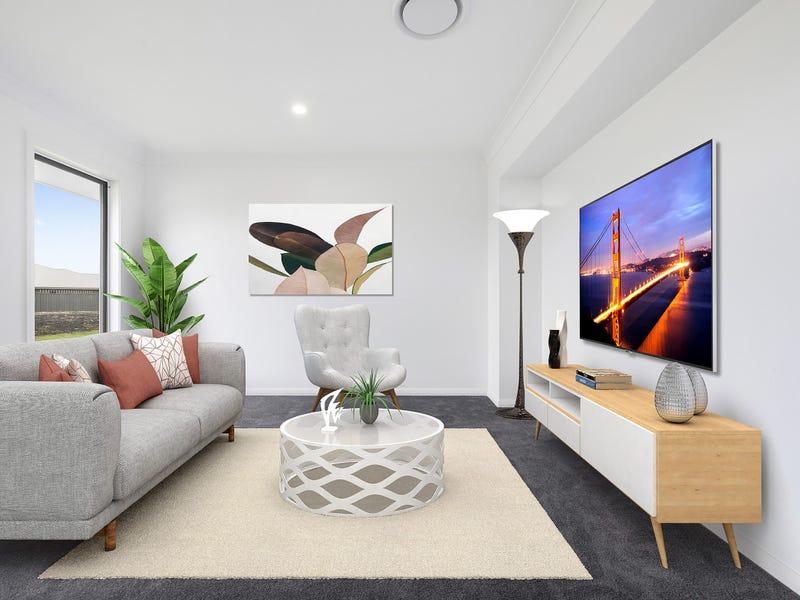 1 Comel Avenue, Cameron Park, NSW 2285