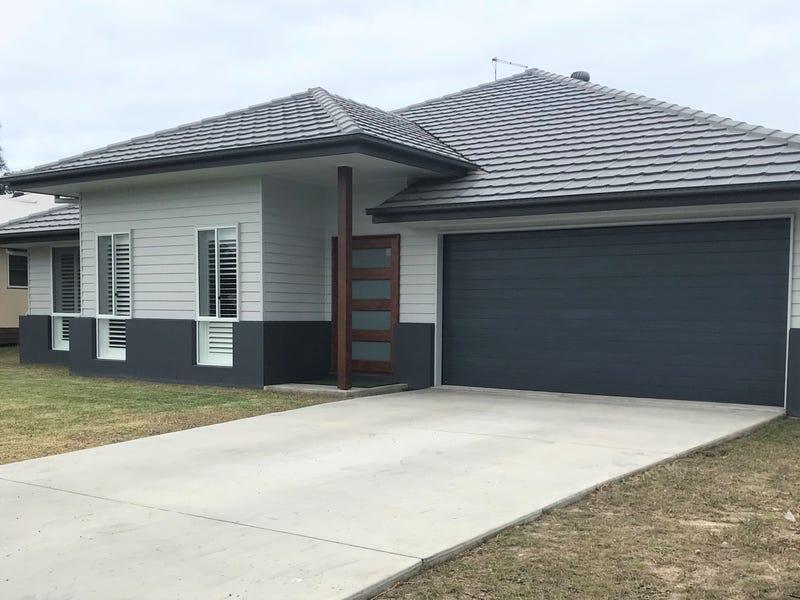 38 Kendall Avenue, Wooli, NSW 2462