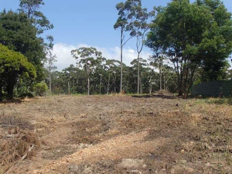 95 Leo Drive, Narrawallee, NSW 2539