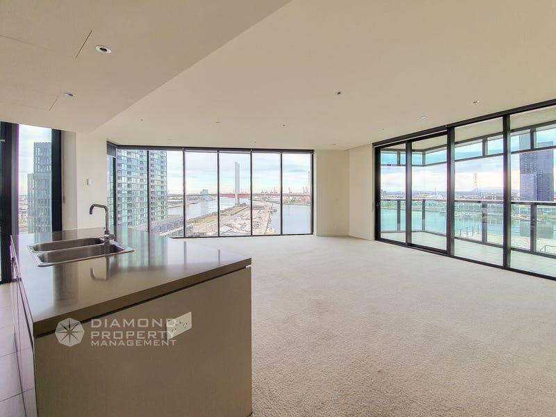 Level 9, 9 Waterside Place, Docklands, Vic 3008