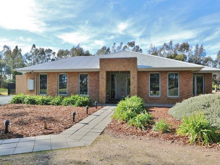 1831  Graham Road, Tongala, Vic 3621