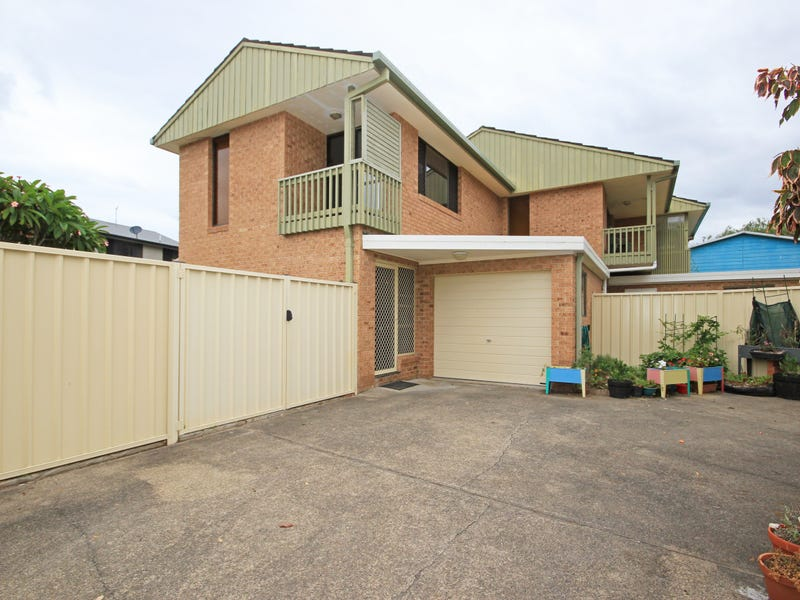 3/2 Hope Close, Dunbogan, NSW 2443