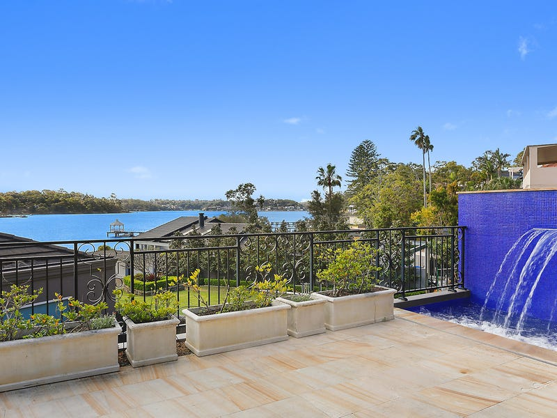 105 Kangaroo Point Road, Kangaroo Point, NSW 2224