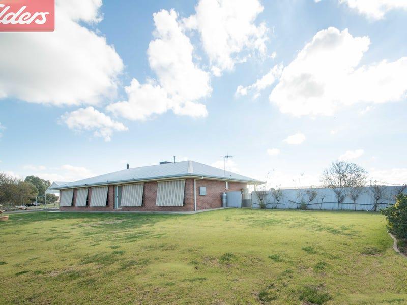1410 Spring Drive, Corowa, NSW 2646