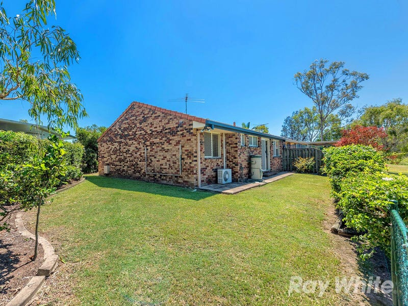 1/63 College Way, Boondall, Qld 4034