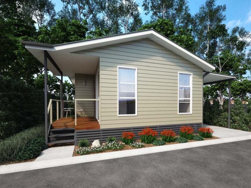 31/30 Majestic Drive, Stanhope Gardens, NSW 2768
