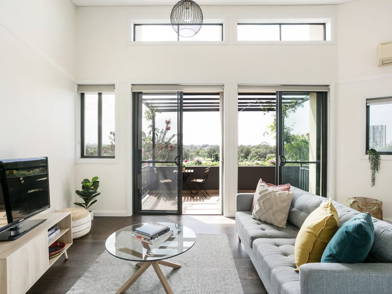 3B Undercliffe Lane, Earlwood, NSW 2206