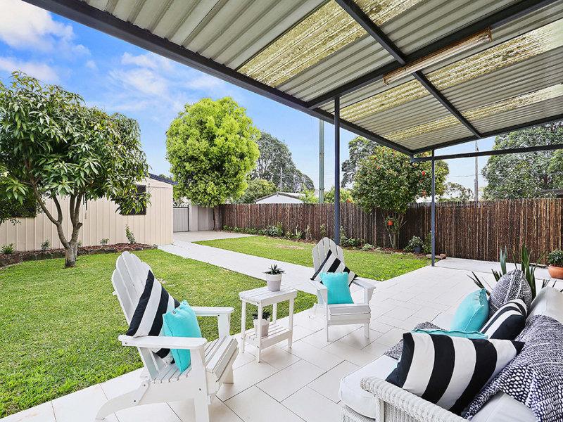 112 Concord Road, North Strathfield, NSW 2137