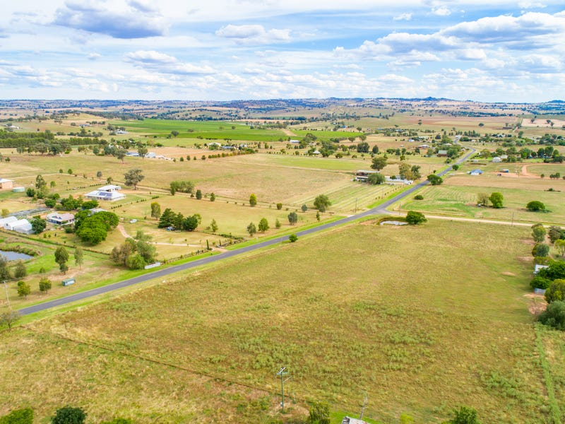 Lot 285, Moorbel Dr, Moorbel, NSW 2804