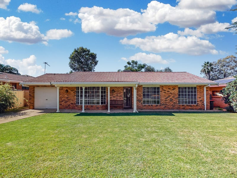 29 Meadowbank Drive, Dubbo, NSW 2830