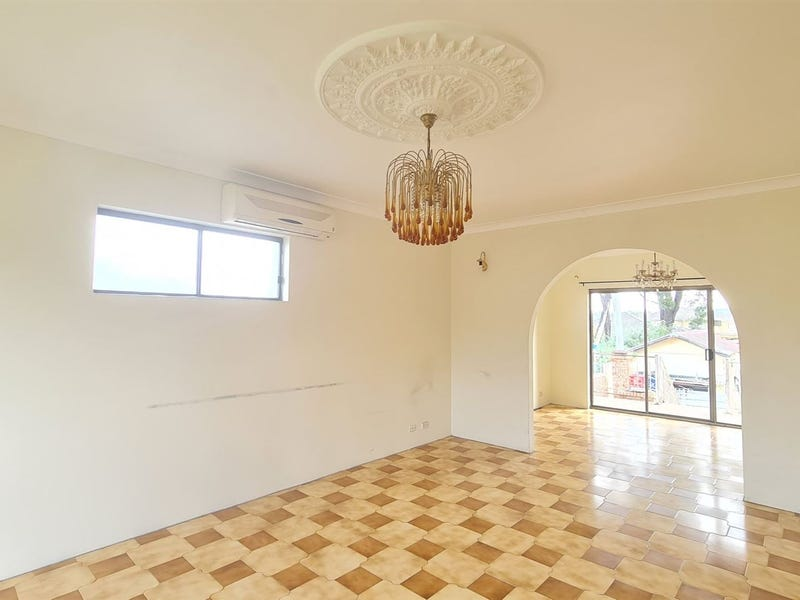 95 Cumberland St, Cabramatta, NSW 2166