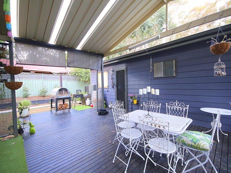 3 Reader Place, Mystery Bay, NSW 2546