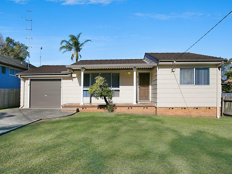 7 Walu Avenue, Budgewoi, NSW 2262