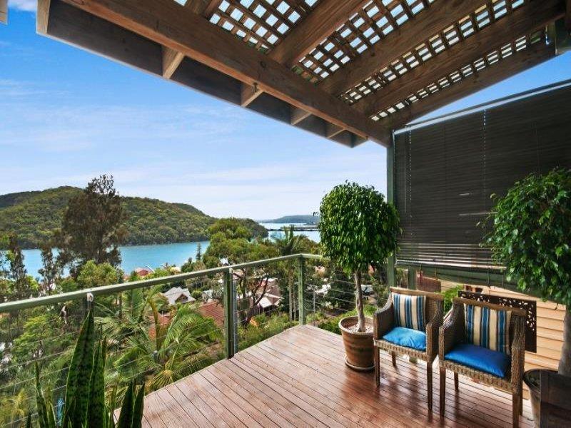 26 Woy Woy Bay Rd, Woy Woy Bay, NSW 2256