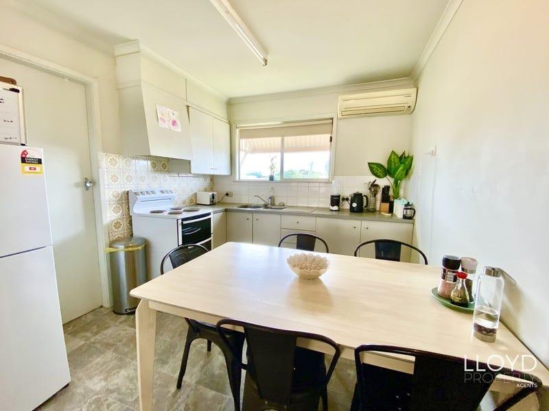 3/449 Cadell Street, Hay, NSW 2711