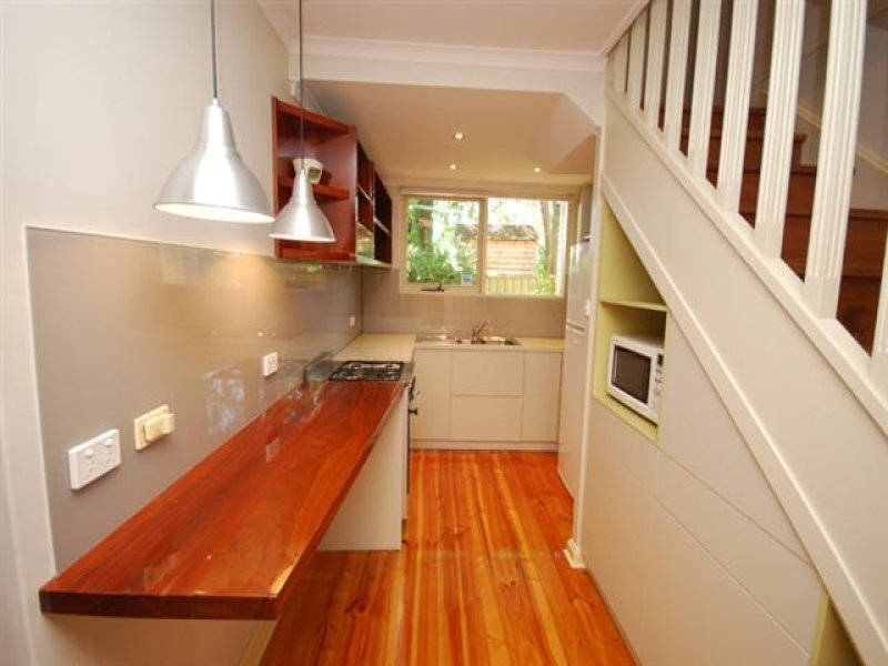 Address available on request, Hyde Park, SA 5061